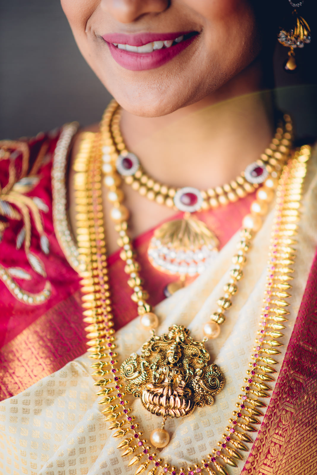 Malayalee Destination Wedding Photography in USA-11.jpg