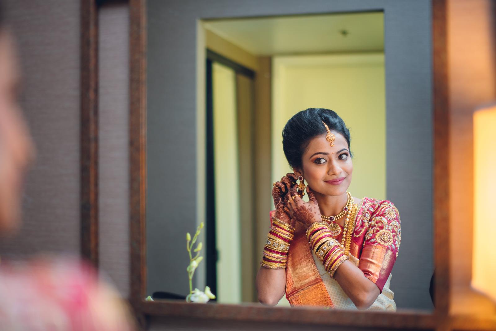 Malayalee Destination Wedding Photography in USA-12.jpg