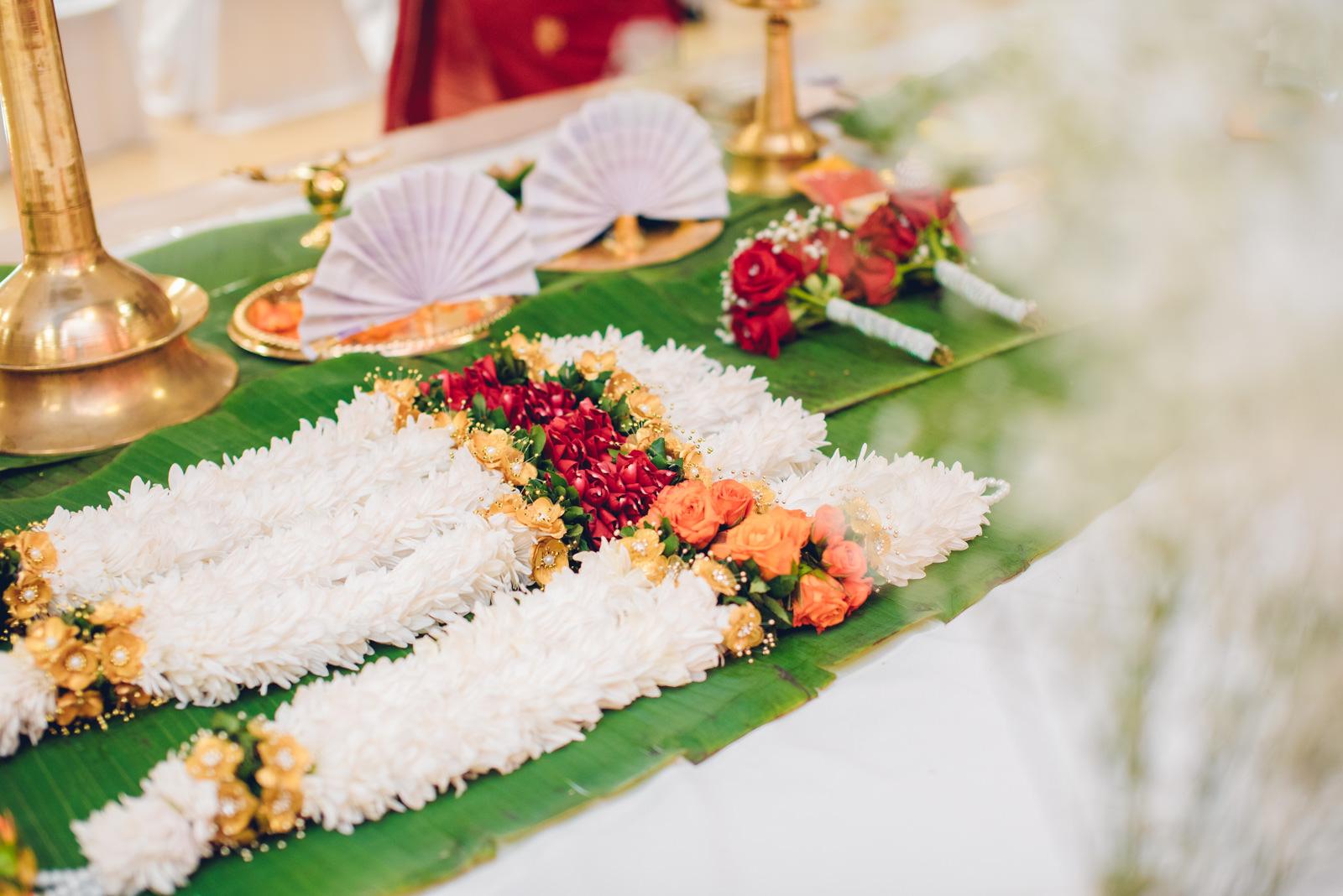 Malayalee Destination Wedding Photography in USA-13.jpg