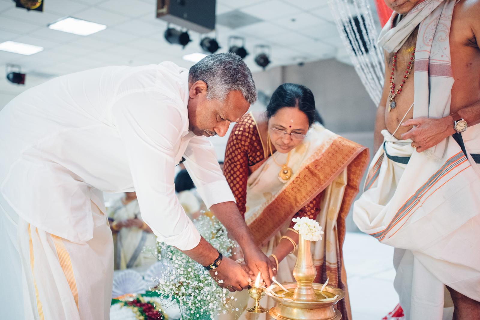 Malayalee Destination Wedding Photography in USA-14.jpg