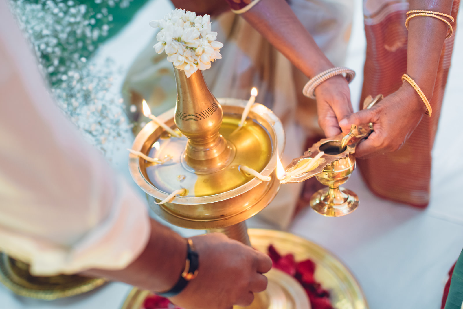 Malayalee Destination Wedding Photography in USA-15.jpg