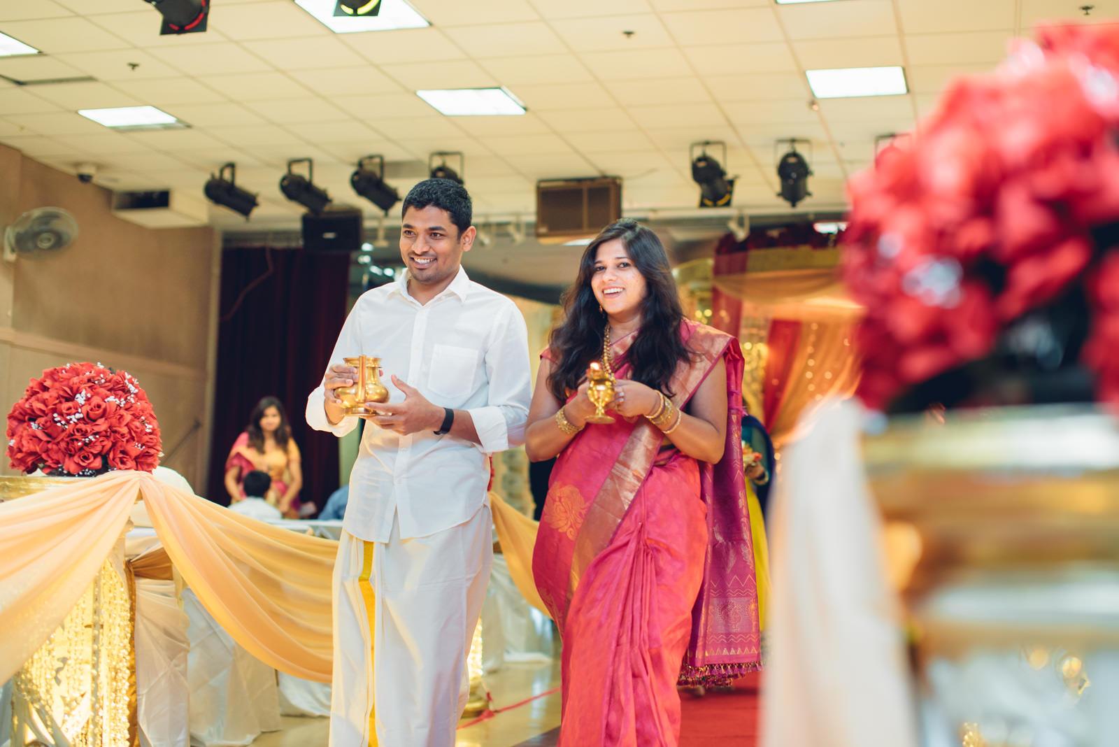 Malayalee Destination Wedding Photography in USA-16.jpg