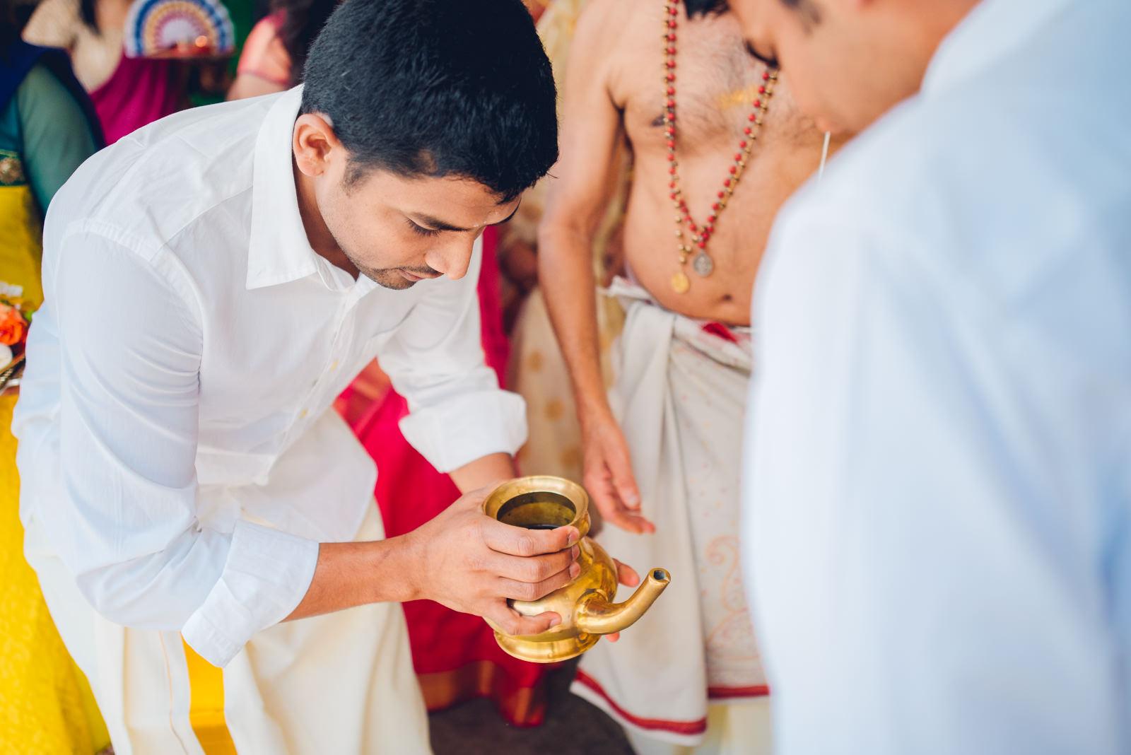 Malayalee Destination Wedding Photography in USA-17.jpg