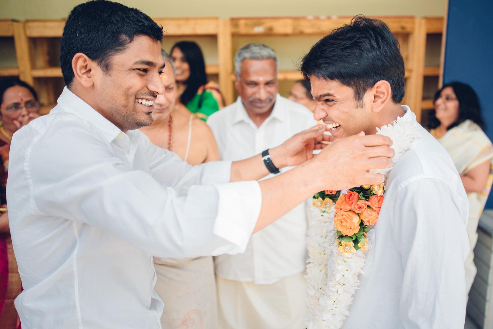 Malayalee Destination Wedding Photography in USA-20.jpg