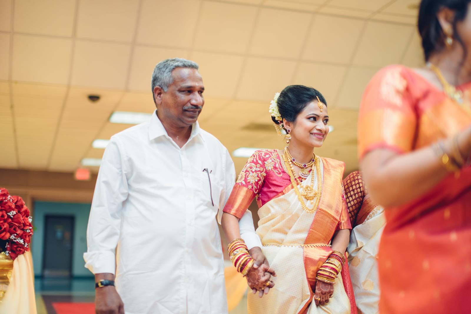 Malayalee Destination Wedding Photography in USA-21.jpg