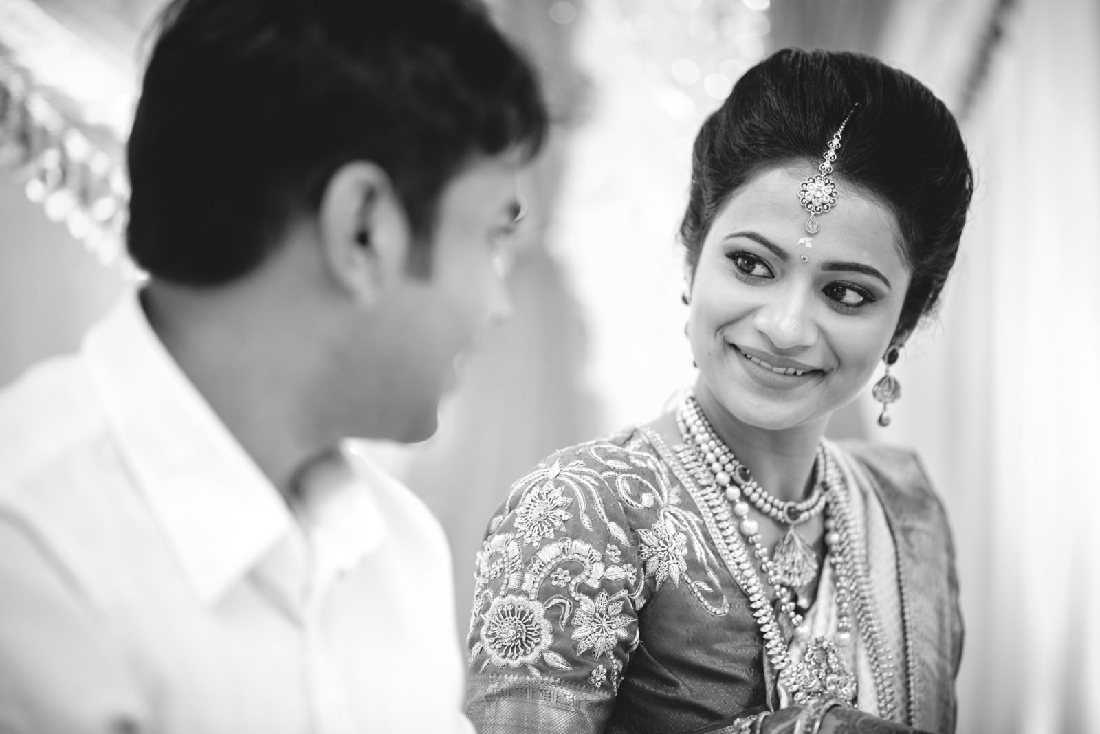 Malayalee Destination Wedding Photography in USA-24.jpg