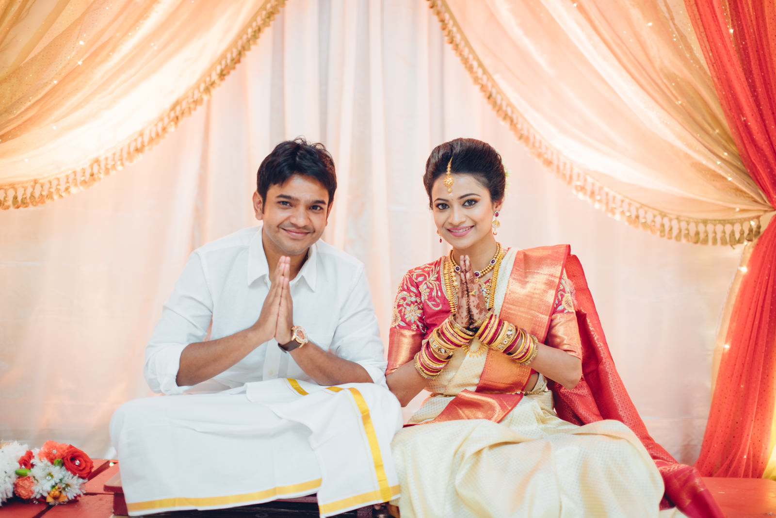 Malayalee Destination Wedding Photography in USA-25.jpg