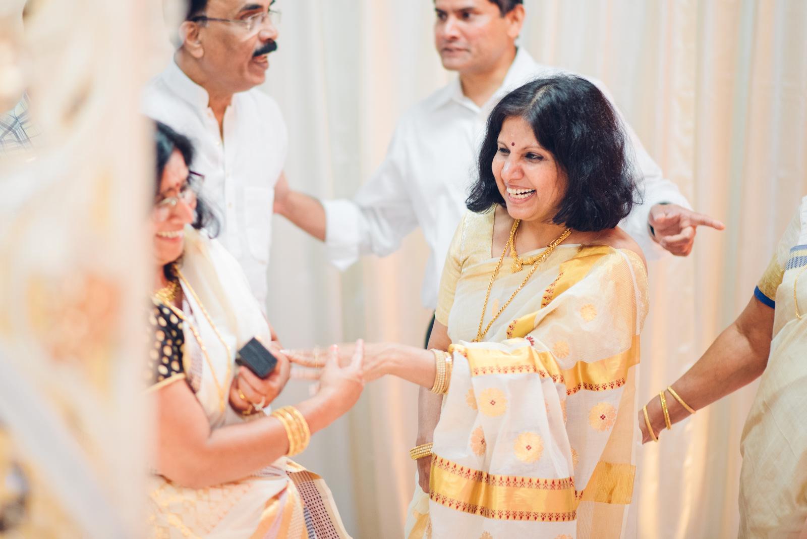 Malayalee Destination Wedding Photography in USA-26.jpg