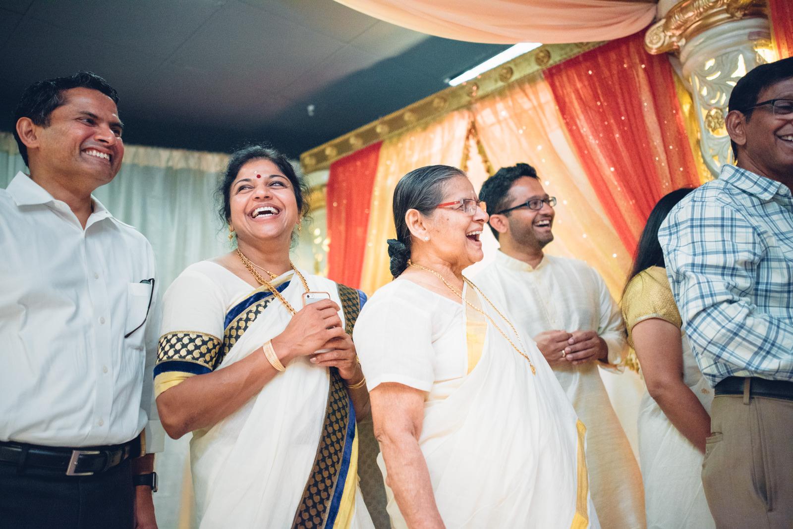Malayalee Destination Wedding Photography in USA-27.jpg