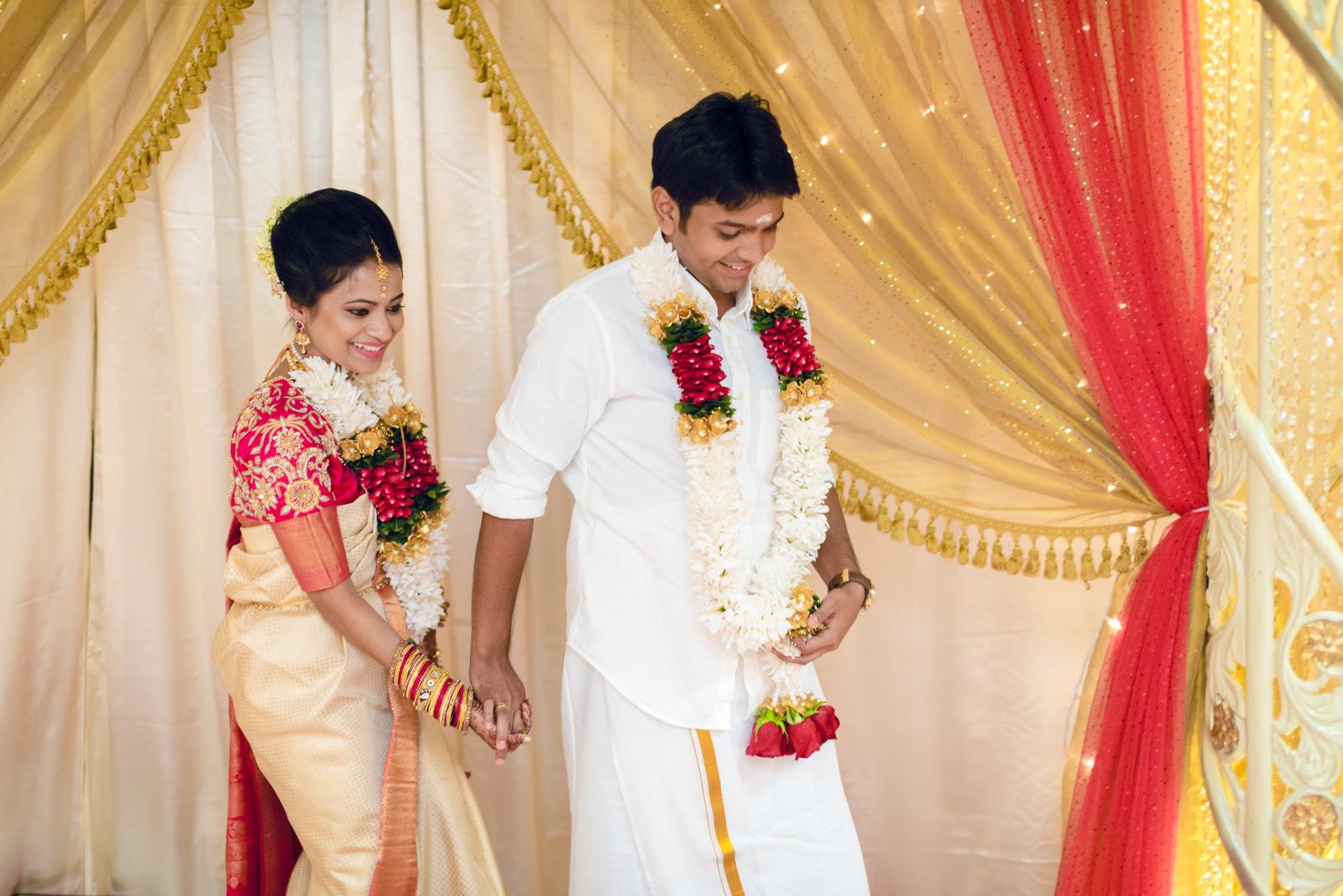 Malayalee Destination Wedding Photography in USA-30.jpg