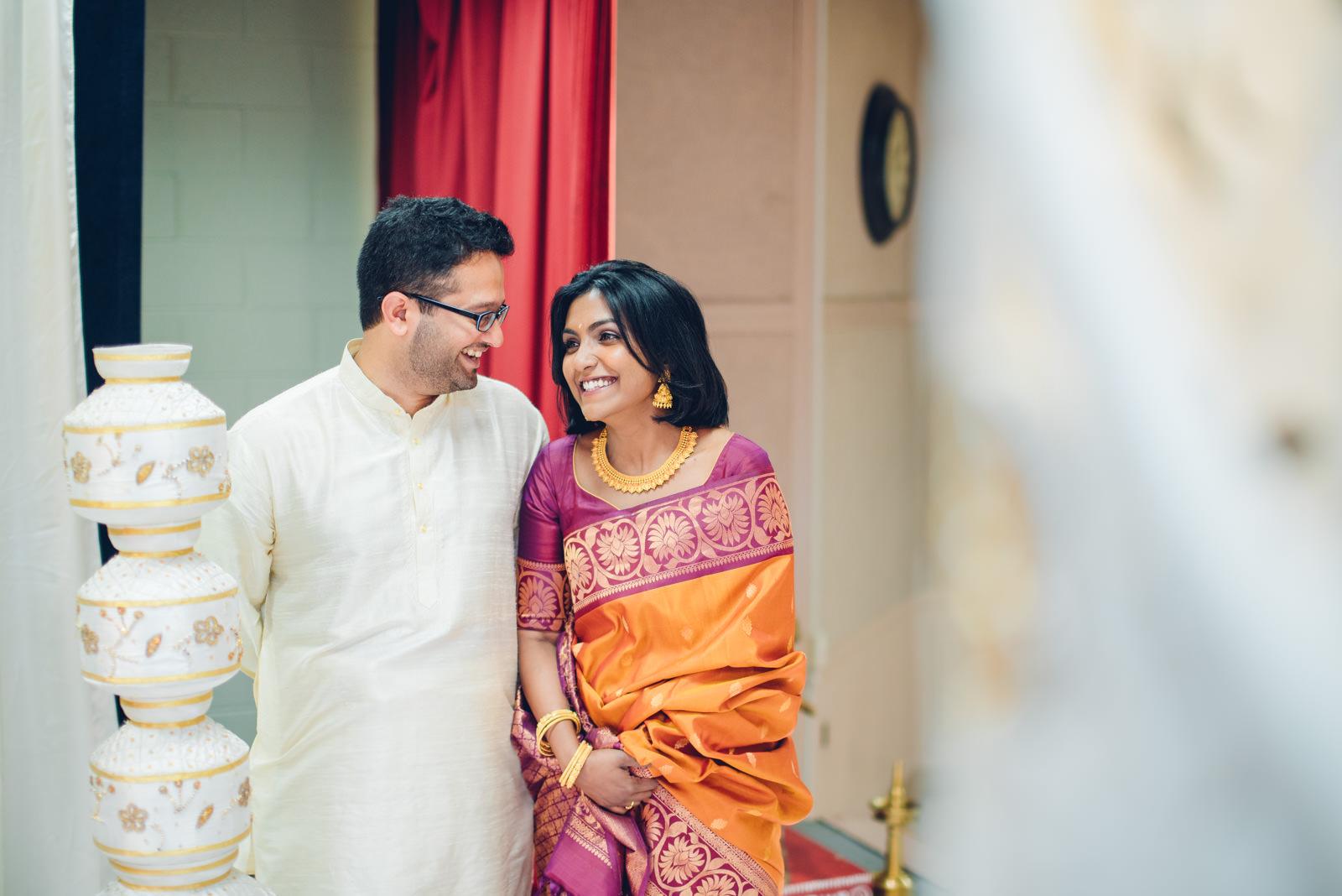 Malayalee Destination Wedding Photography in USA-32.jpg