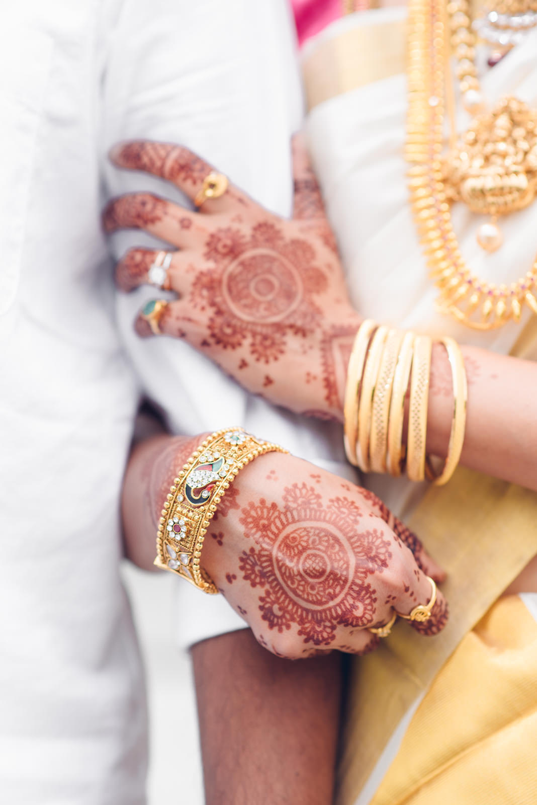 Malayalee Destination Wedding Photography in USA-34.jpg