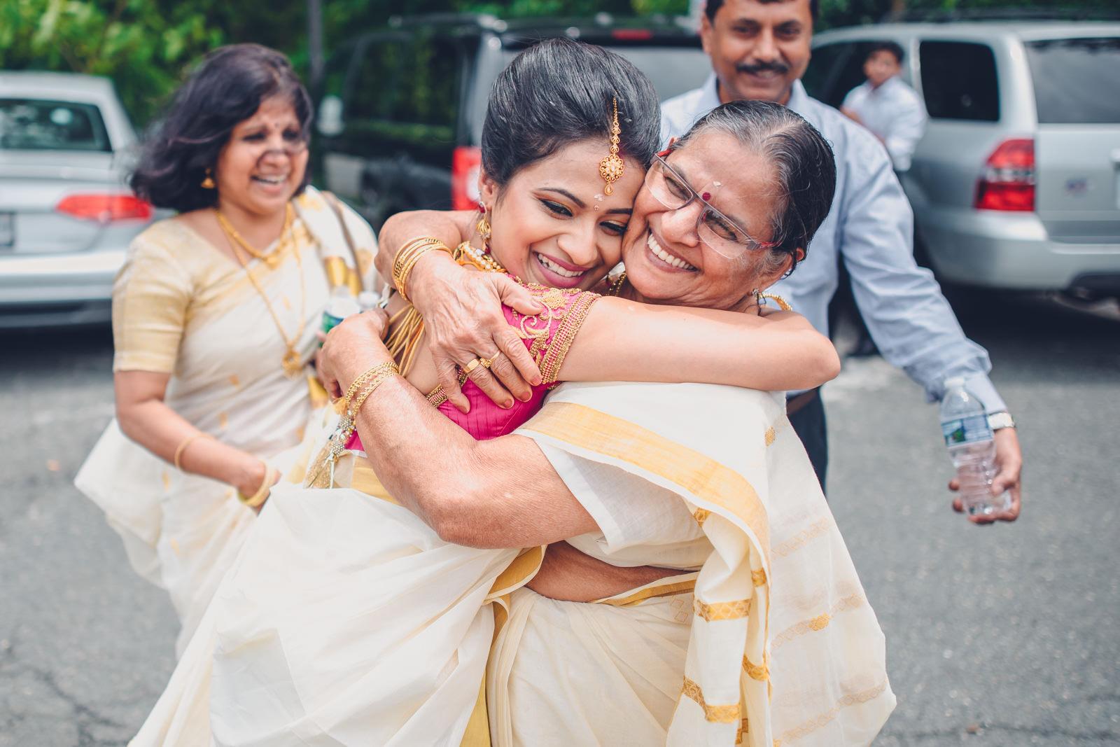 Malayalee Destination Wedding Photography in USA-36.jpg