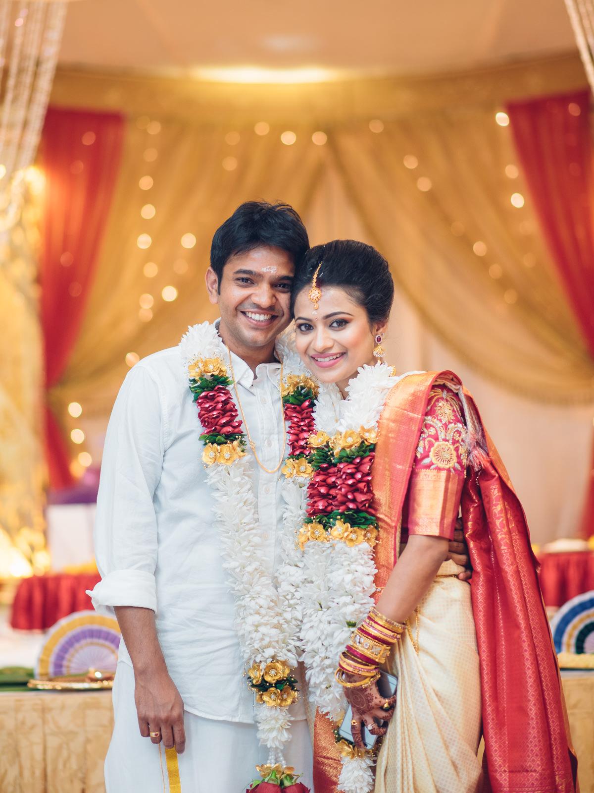 Malayalee Destination Wedding Photography in USA-35.jpg