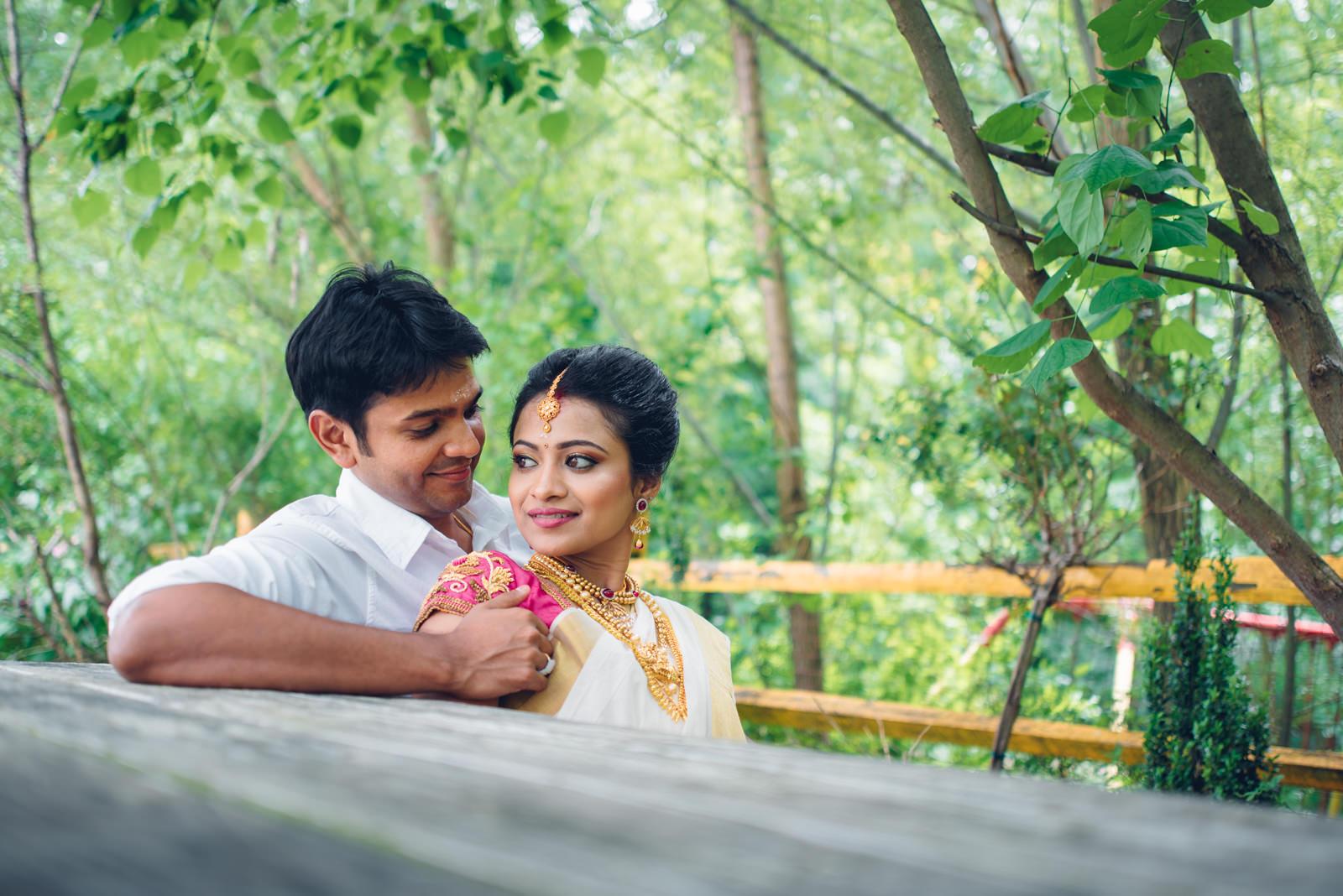 Malayalee Destination Wedding Photography in USA-37.jpg