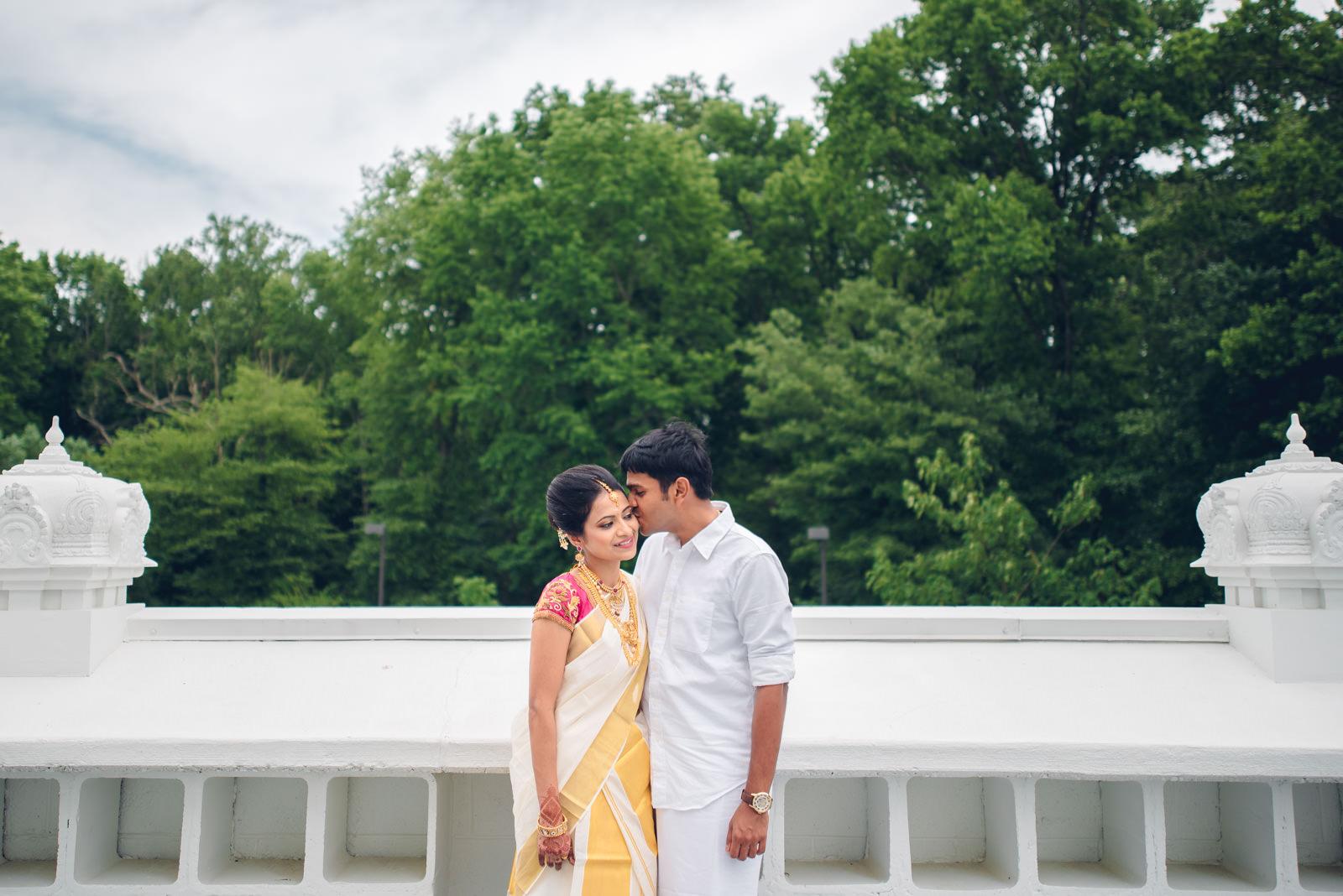 Malayalee Destination Wedding Photography in USA-38.jpg