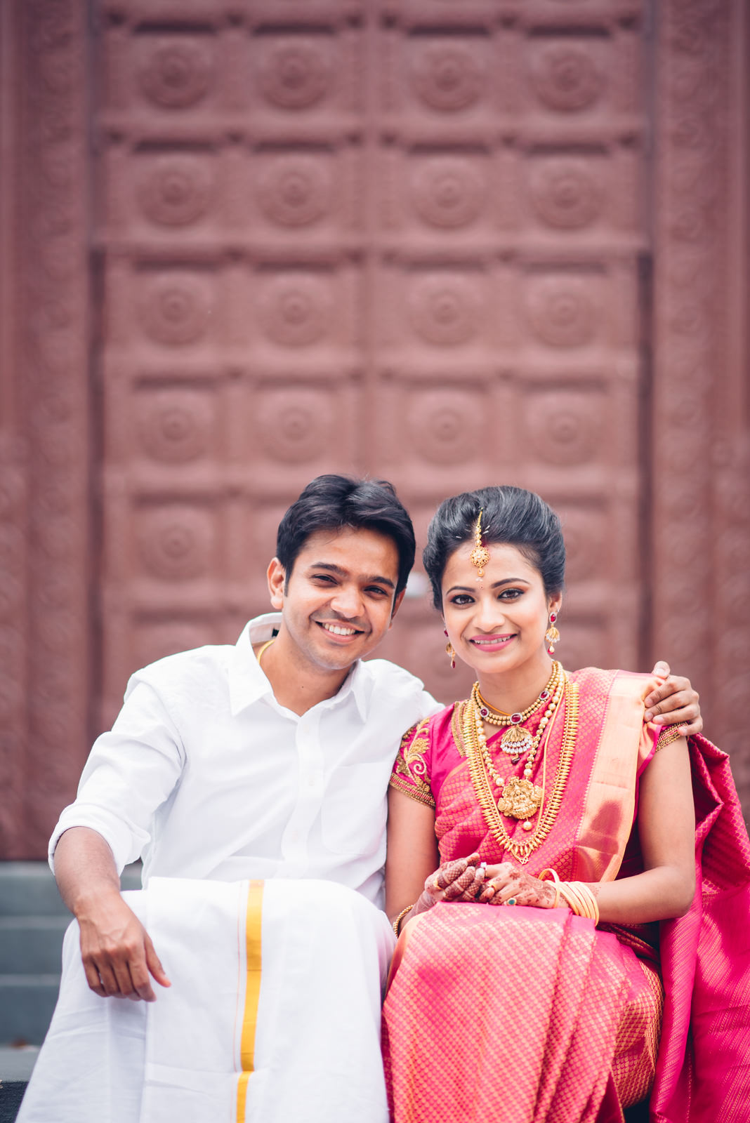 Malayalee Destination Wedding Photography in USA-39.jpg