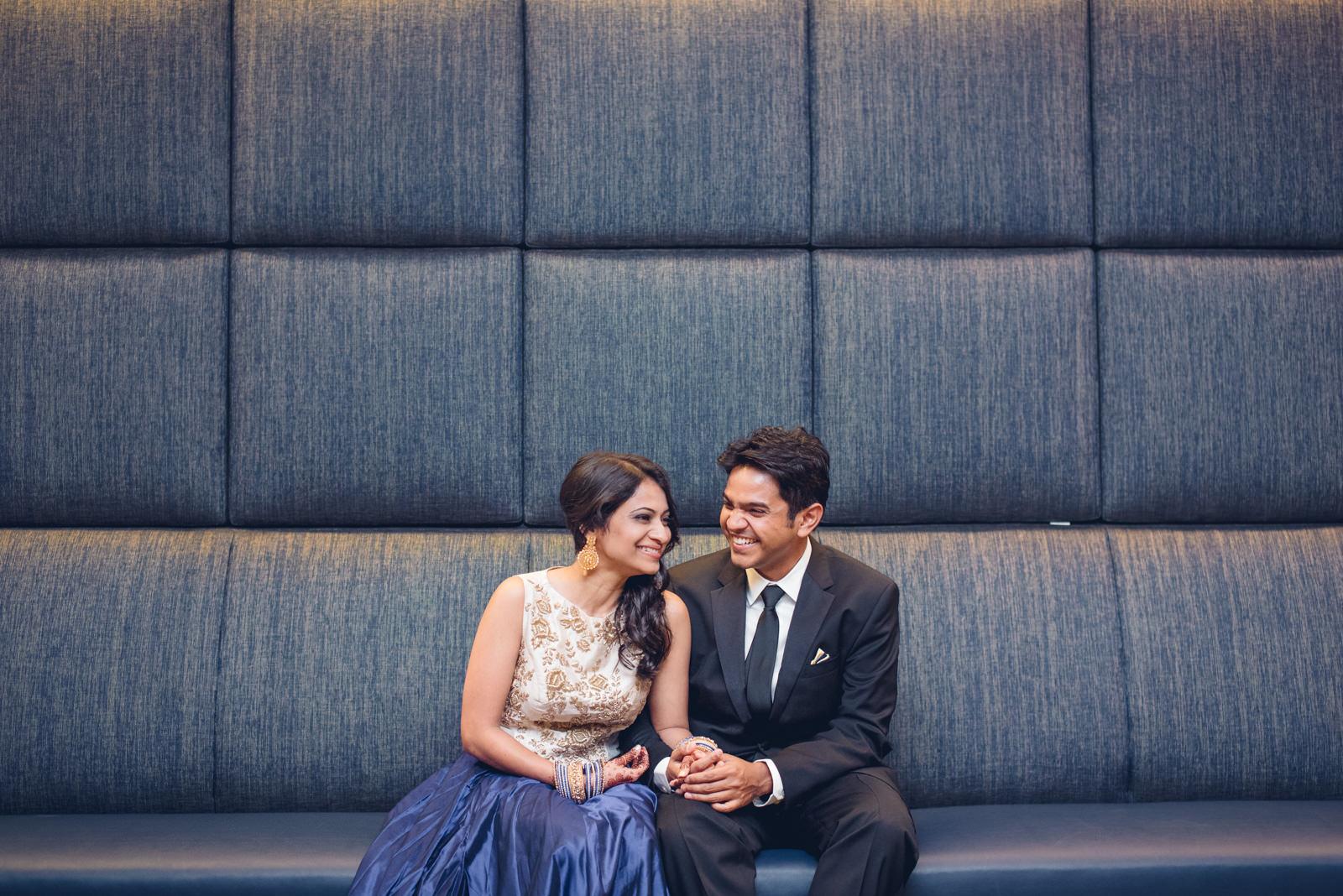 Malayalee Destination Wedding Photography in USA-41.jpg