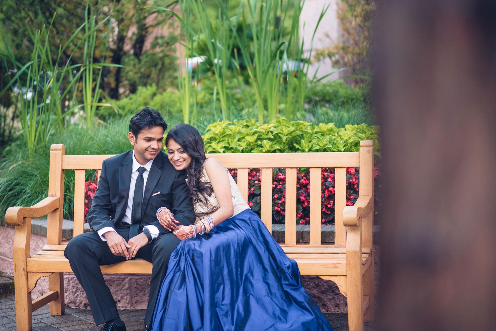 Malayalee Destination Wedding Photography in USA-42.jpg