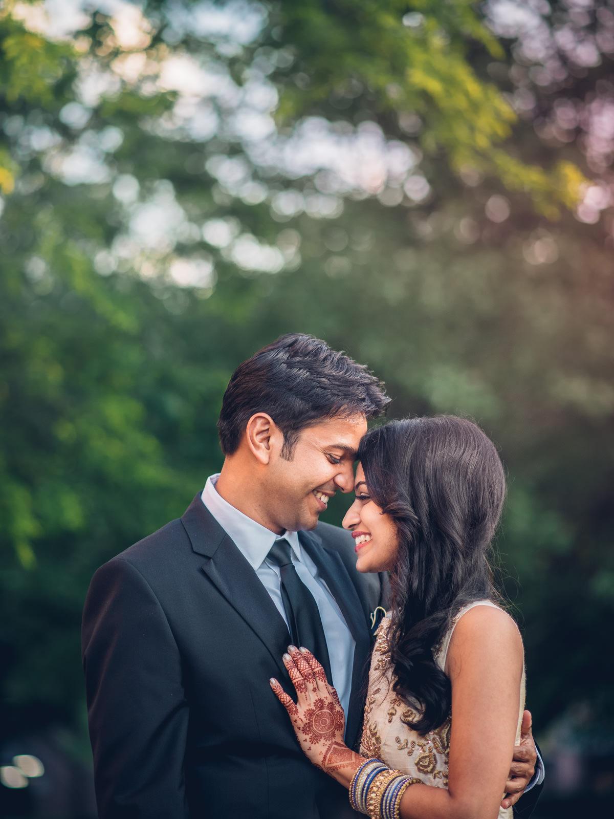 Malayalee Destination Wedding Photography in USA-43.jpg