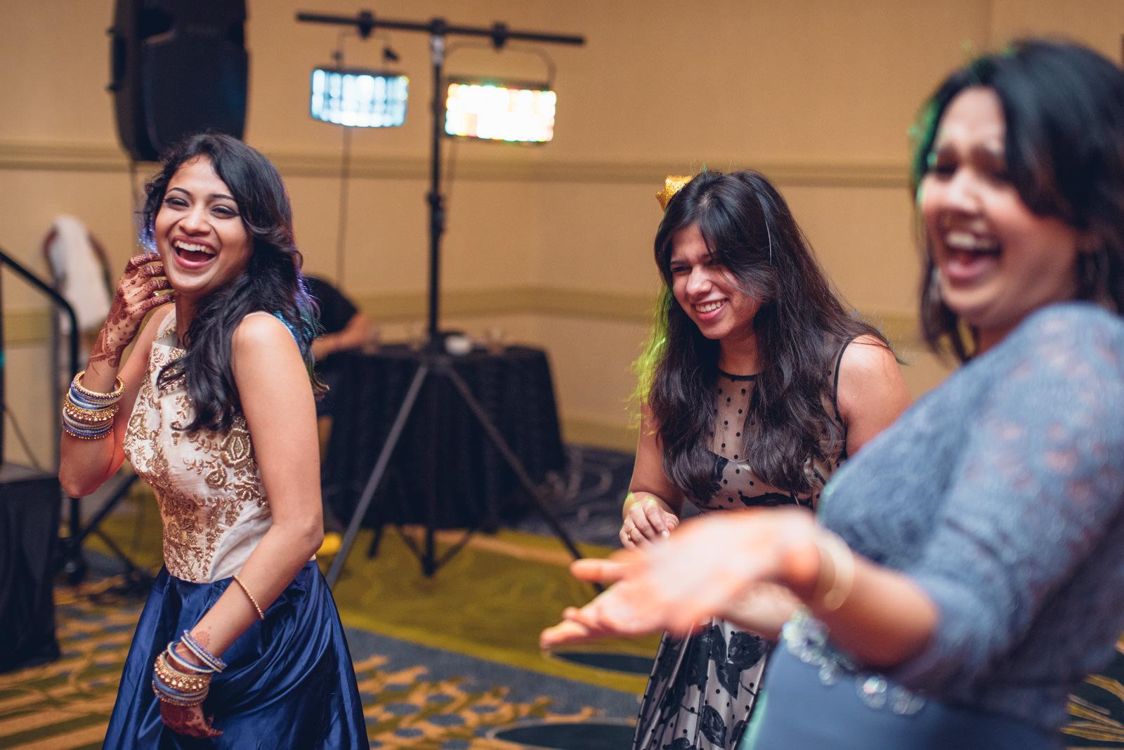 Malayalee Destination Wedding Photography in USA-44.jpg
