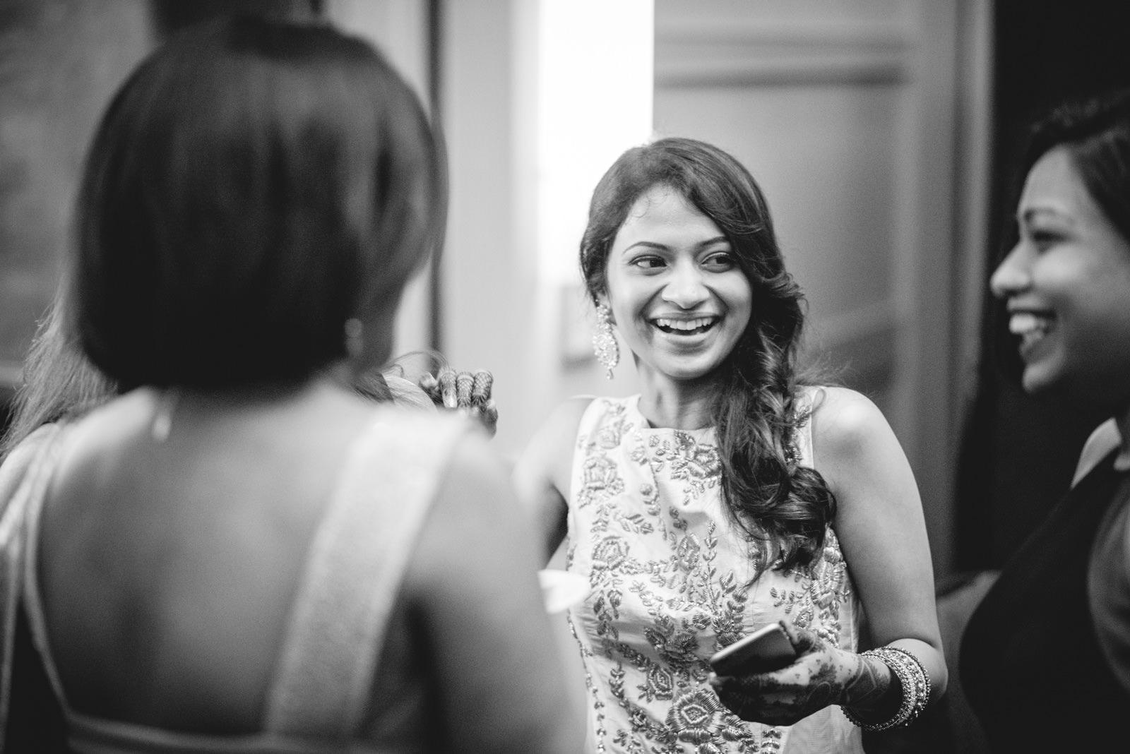 Malayalee Destination Wedding Photography in USA-46.jpg
