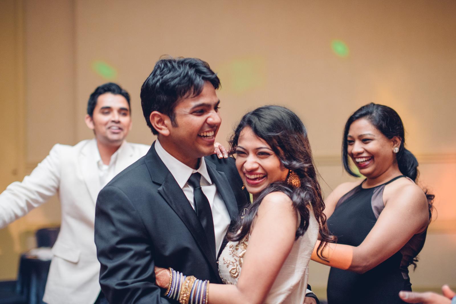 Malayalee Destination Wedding Photography in USA-48.jpg