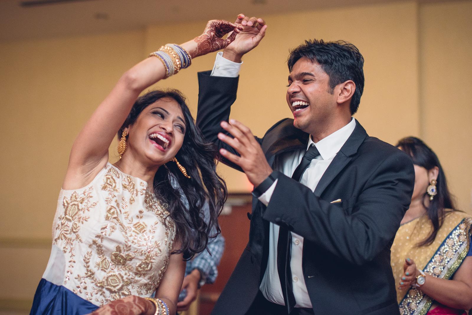 Malayalee Destination Wedding Photography in USA-49.jpg