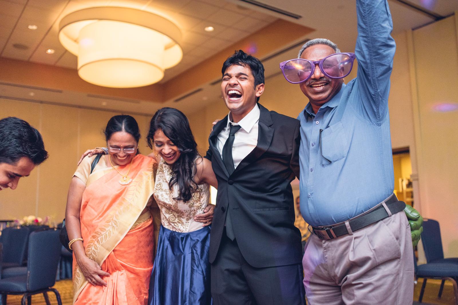 Malayalee Destination Wedding Photography in USA-50.jpg