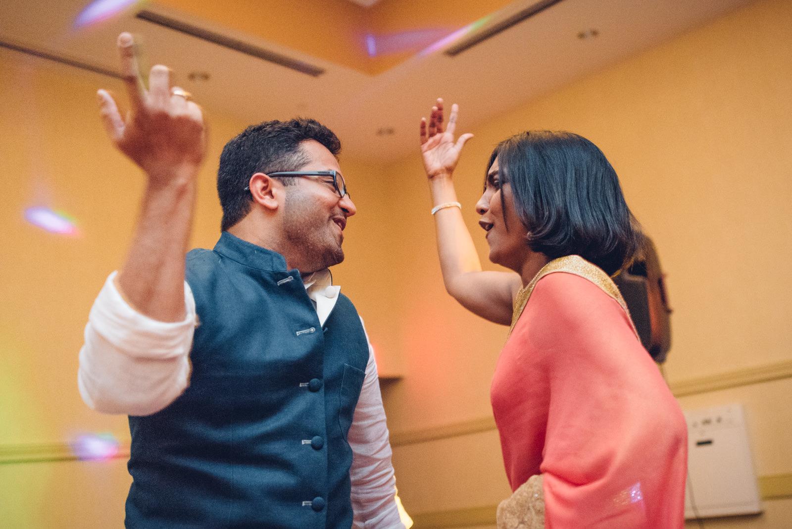 Malayalee Destination Wedding Photography in USA-51.jpg