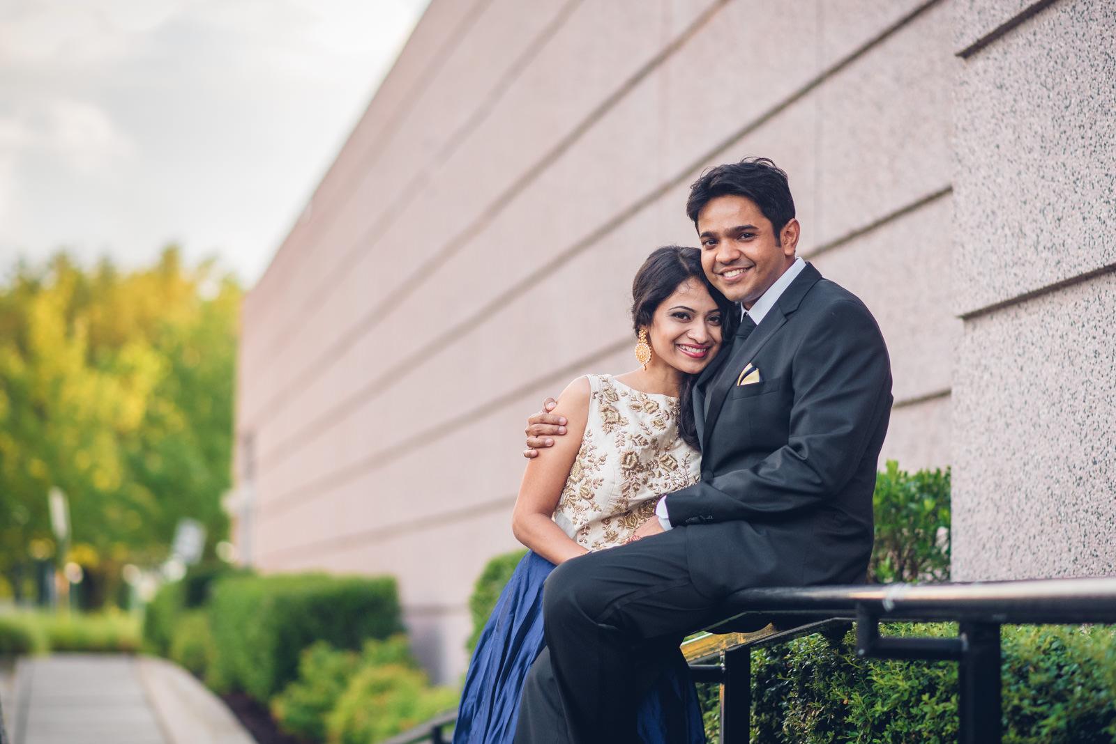 Malayalee Destination Wedding Photography in USA-55.jpg