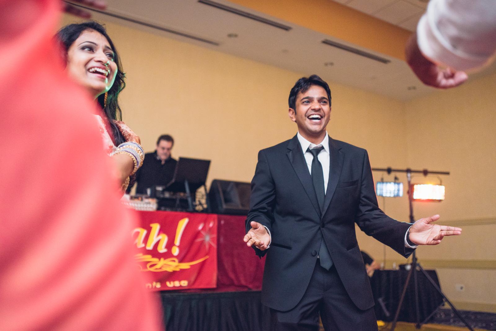 Malayalee Destination Wedding Photography in USA-54.jpg