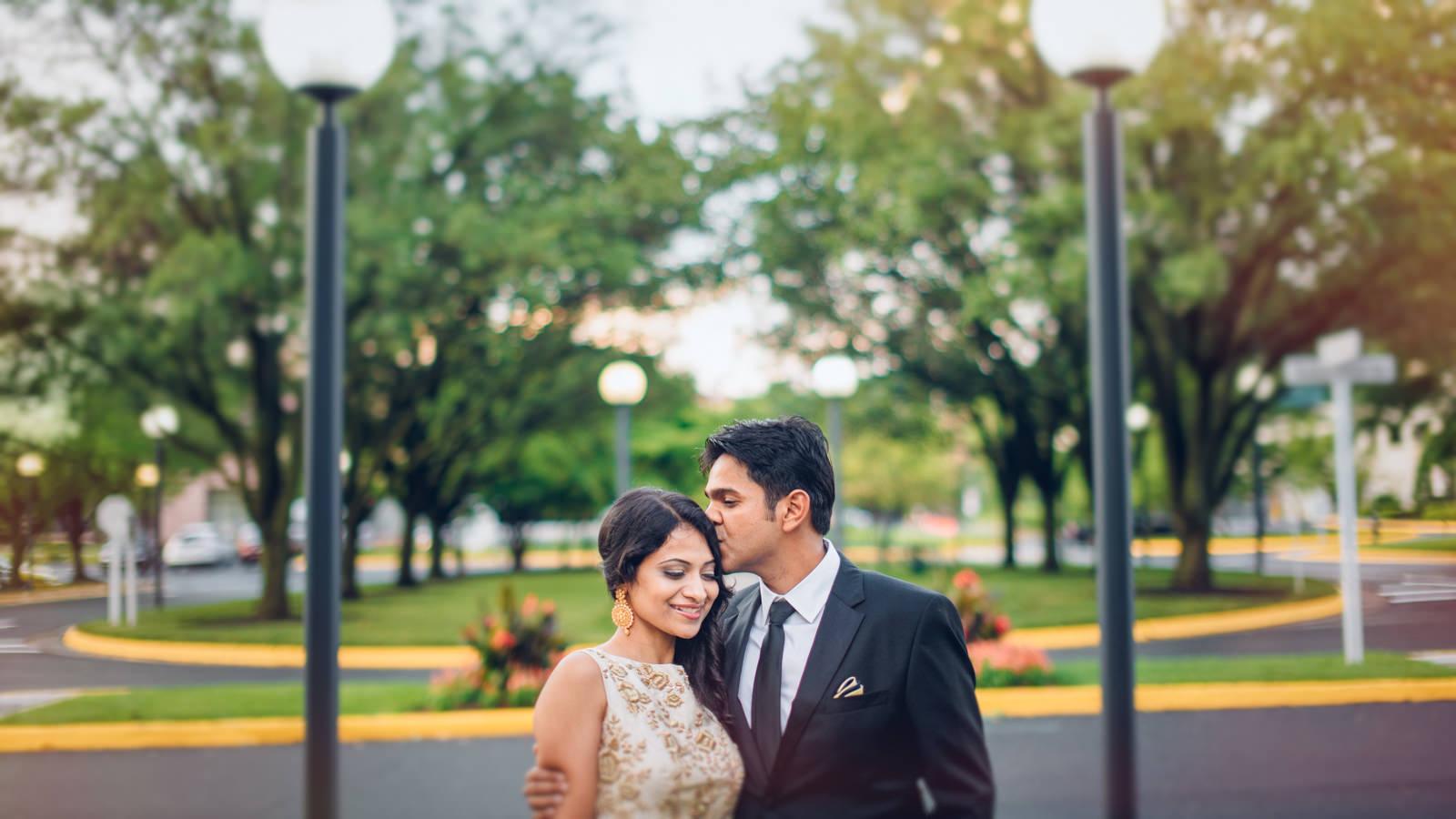 Malayalee Destination Wedding Photography in USA-57.jpg