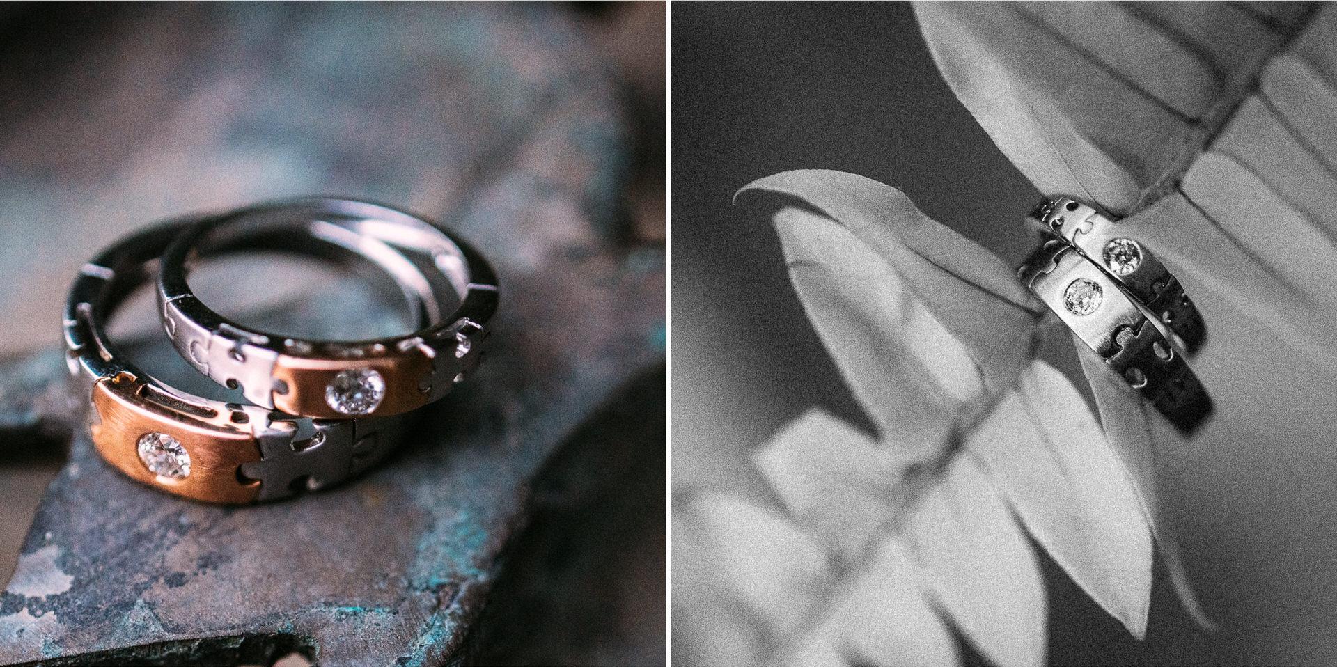Wedding Sutra Editorial Photoshoot-26s-1.jpg