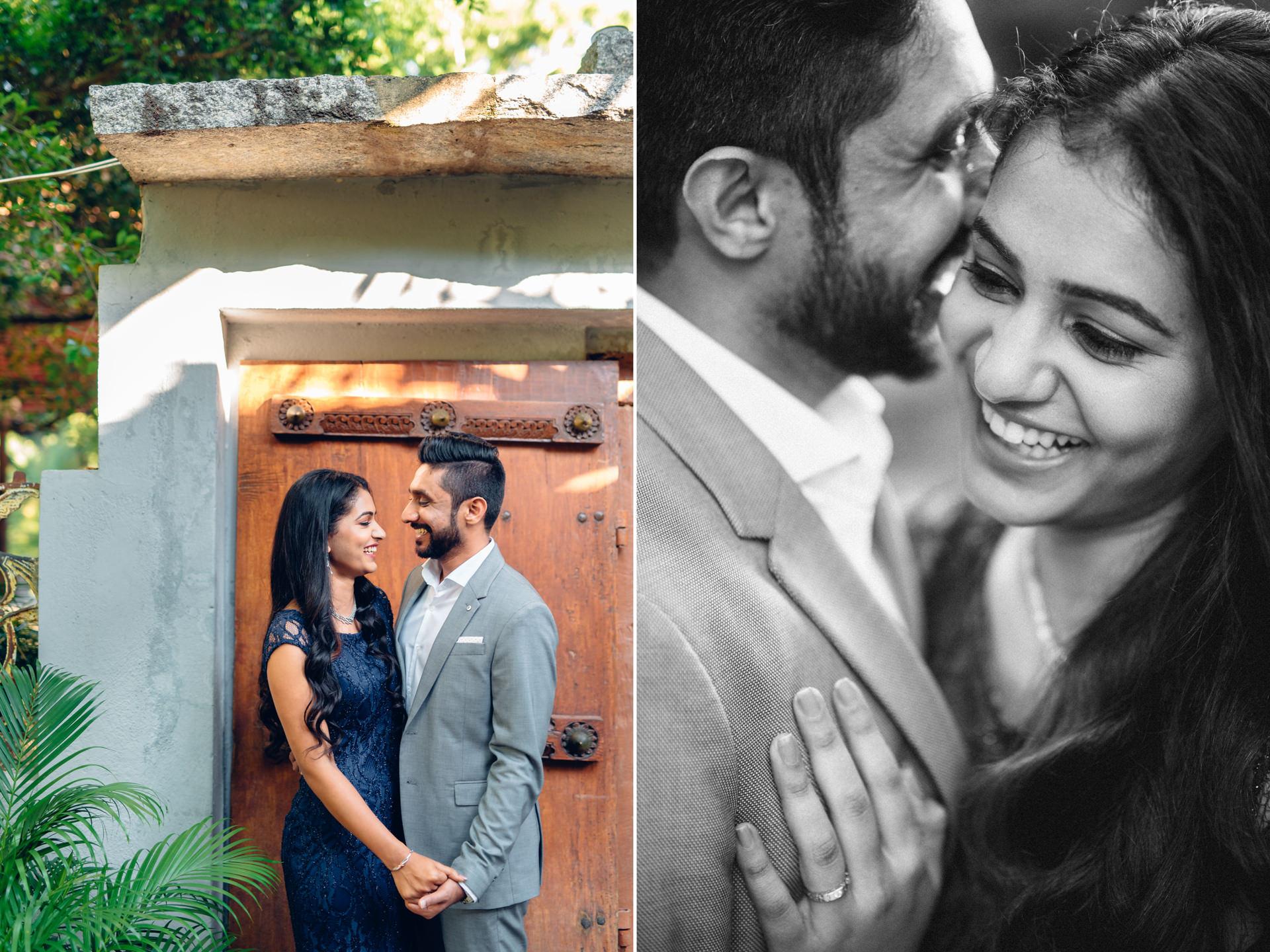 Wedding Sutra Editorial Photoshoot-40-2.jpg