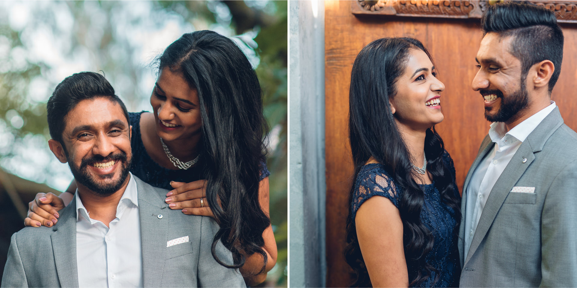 Wedding Sutra Editorial Photoshoot-39-3.jpg