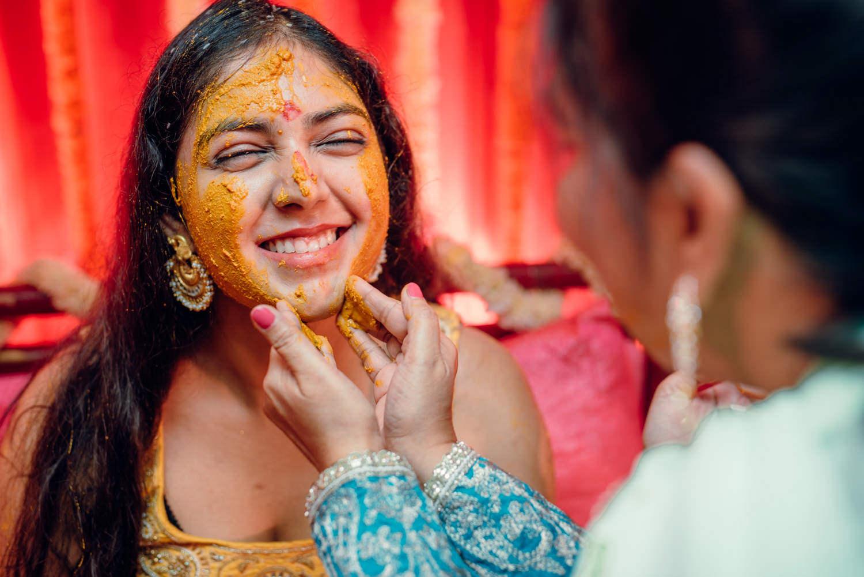 Ritz Carlton Bangalore Wedding Photography-025-7972.jpg