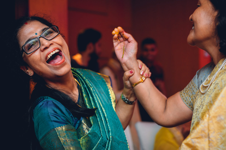 Ritz Carlton Bangalore Wedding Photography-029-7914.jpg
