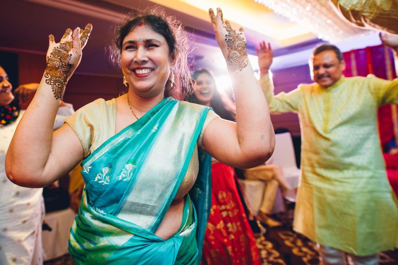 Ritz Carlton Bangalore Wedding Photography-036-1789.jpg