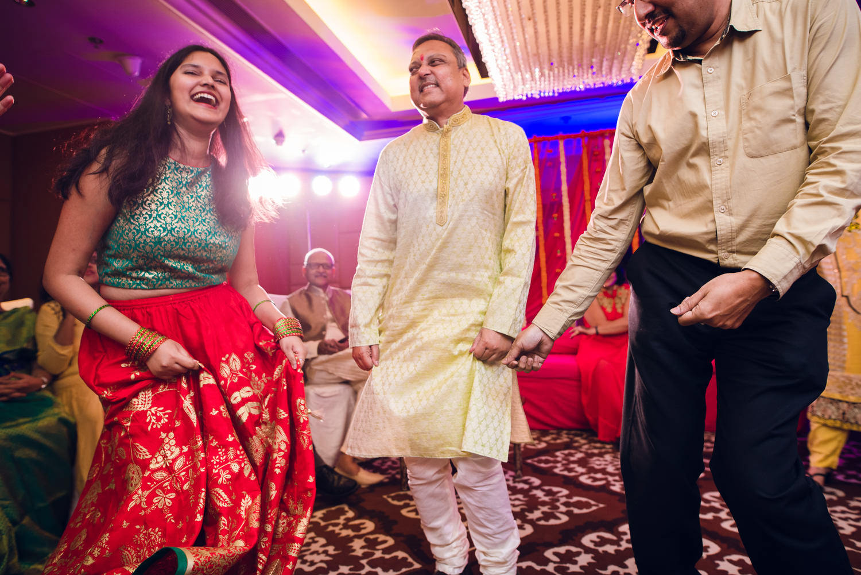 Ritz Carlton Bangalore Wedding Photography-037-1821.jpg