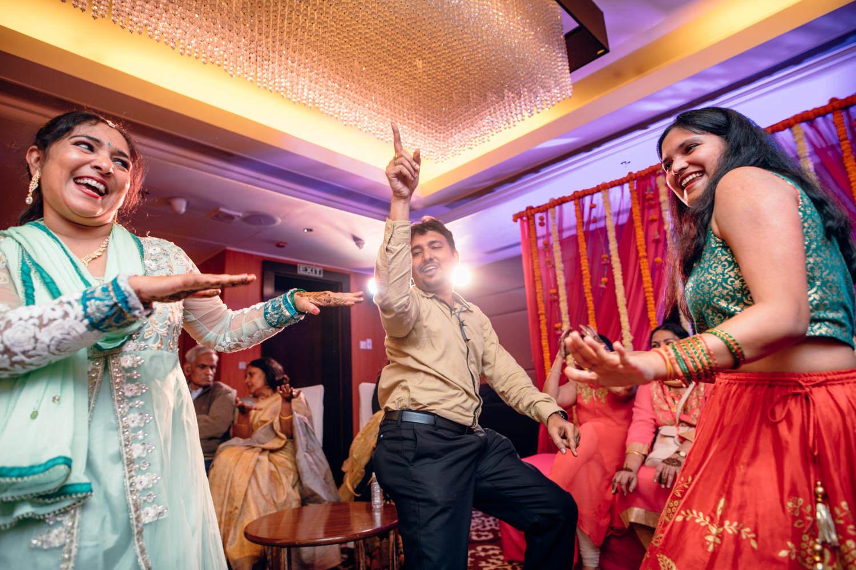 Ritz Carlton Bangalore Wedding Photography-039-2188.jpg