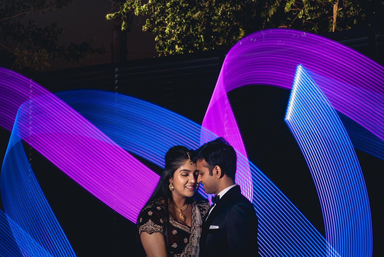 Ritz Carlton Bangalore Wedding Photography-056-0161.jpg