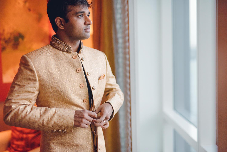 Ritz Carlton Bangalore Wedding Photography-066-8330.jpg