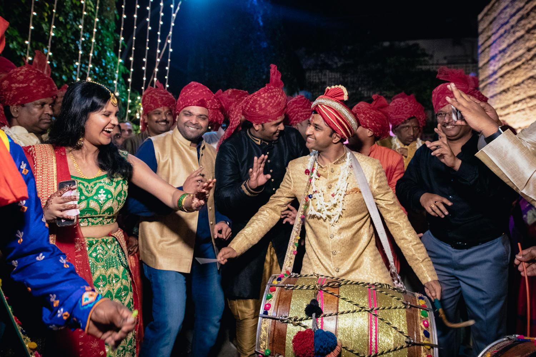 Ritz Carlton Bangalore Wedding Photography-089-4038.jpg