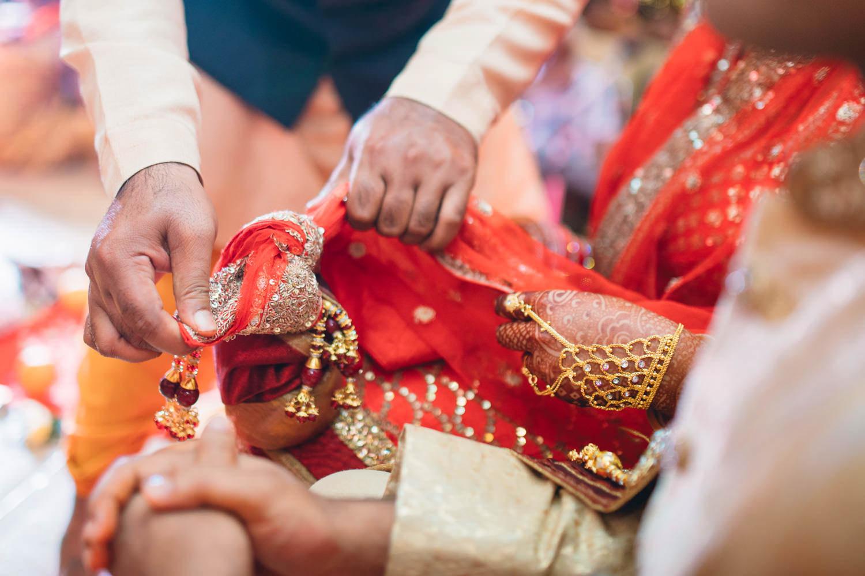 Ritz Carlton Bangalore Wedding Photography-106-4746.jpg