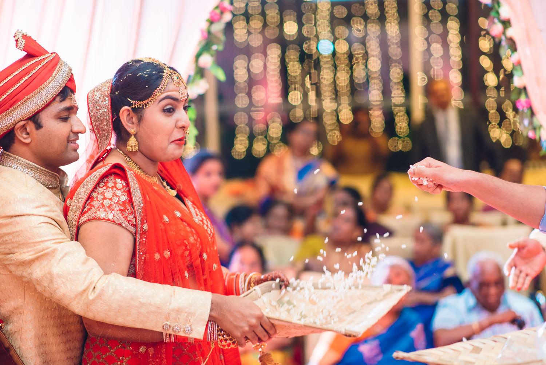 Ritz Carlton Bangalore Wedding Photography-107-0998.jpg