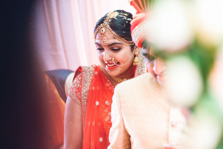 Ritz Carlton Bangalore Wedding Photography-112-1038.jpg