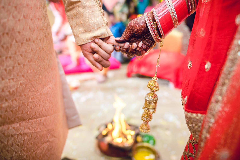 Ritz Carlton Bangalore Wedding Photography-113-4879.jpg
