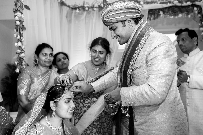 Ritz Carlton Bangalore Wedding Photography-118-1427.jpg