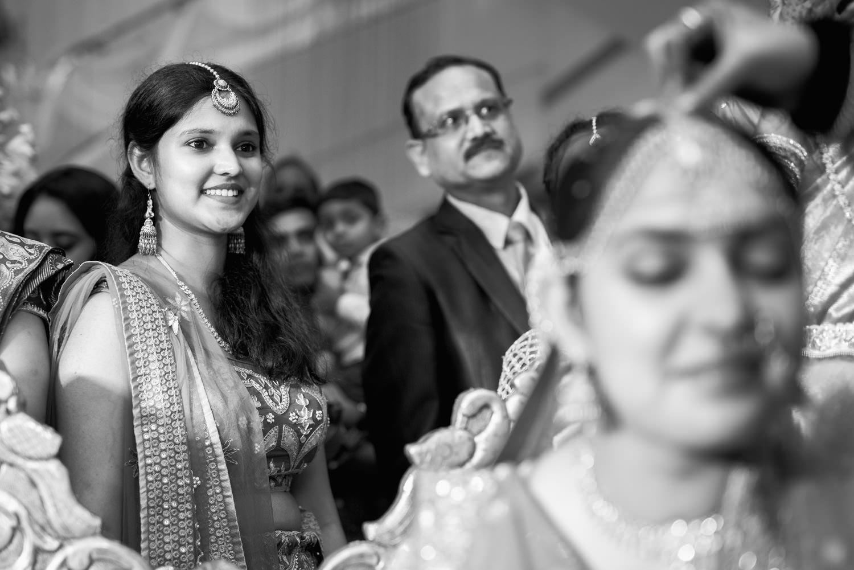 Ritz Carlton Bangalore Wedding Photography-120-9101.jpg